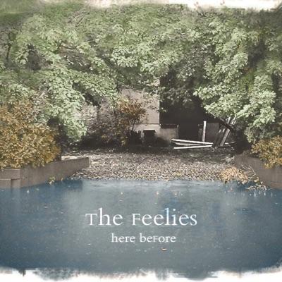 Here Before - The Feelies