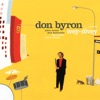 I Want to Be Happy  - Don Byron