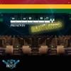 Babylon Dub - Single