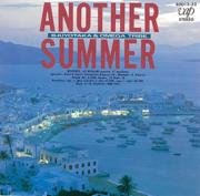Another Summer - Sugiyama Kiyotaka & オメガトライブ - Sugiyama Kiyotaka & オメガトライブ