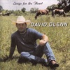David Glenn - Daddys Little Girl