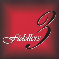 Fiddlers 3 by Fiddlers 3 on Apple Music