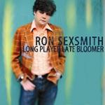 Ron Sexsmith - No Help At All