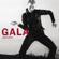Faraway (Main Version) - GALA