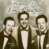Boleros De Los Panchos, Volumen 2, Los Panchos
