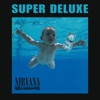 Nevermind (Super Deluxe Version) ジャケット写真