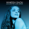 Vanessa Daou - Sunday Afternoons