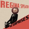 No Surprises - Single, Regina Spektor