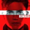 Leavin Remixed EP