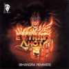 Extra Hot 2 (Bhangra Remixes)