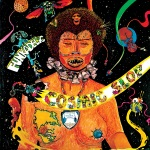 Funkadelic - Can't Stand the Strain