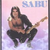 Sabu, Sabu