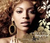 Check On It (Bama Boyz After Dark Remix) [feat. Slim Thug] - Single, Beyoncé