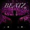 Amen (feat. Meek Mill) - Single, Beatz
