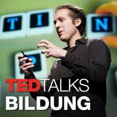 TEDTalks Bildung