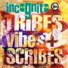 Tribes Vibes and Scribes ジャケット写真