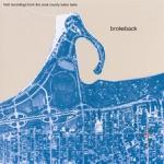 Brokeback - Seiche 2