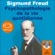 Sigmund Freud - Psychopathologie de la vie quotidienne