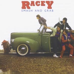Racey - Kitty