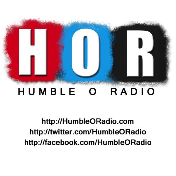 Humble O Radio