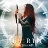 BrunuhVille - Rise of the Fallen artwork