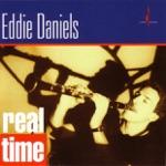 Eddie Daniels - Love Walked In