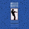 How Am I To Know?  - Miles Davis Quintet