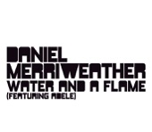 Water and a Flame (feat. Adele) - Single