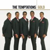 The Temptations: Gold, The Temptations