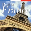 Best of France, Various Artists