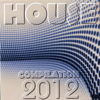 House compilation 2012 - Dj Siorpaes, Dj Michelino & Dj Carollo