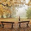 Autumn Love - Thomas Bergersen