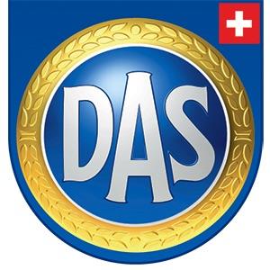 DAS Rechtsschutz Schweiz