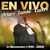 En Vivo: Arturo