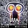 Waiting Single