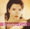 Rosanne Cash - Tennessee Flat Top Box Song Lyrics