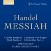 Handel: Messiah, HWV 56 - The Sixteen & Harry Christophers