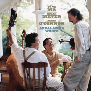 Appalachia Waltz (Remastered) Mp3 Download