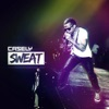 Sweat feat Machel Montano