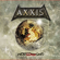 Stayin Alive - Axxis