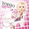 YOHIO - Heartbreak Hotel bild