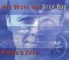 Icon Het Beste Van Stef Bos (Noord & Zuid)