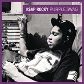 Purple Swag - Single