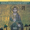 Victoria: O quam gloriosum & Ave maris stella, Westminster Cathedral Choir & David Hill