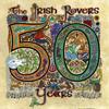 Finnegan's Wake - The Irish Rovers