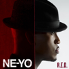 Ne-Yo - Let Me Love You (Until You Learn to Love Yourself) MP3