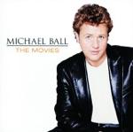 Michael Ball - Everybody's Talkin'