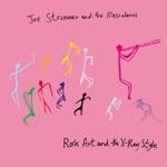 Joe Strummer & The Mescaleros - Tony Adams
