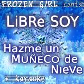 Libre Soy (De