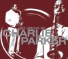 Cheryl (LP Version)  - Charlie Parker
